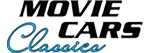 USACCC_MovieCars